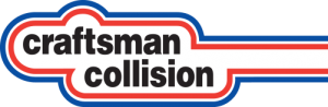 Stacey Cook - Marketing Manager - Craftsman Collision
