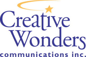 Diane Lund - Creative Director, Creative Wonders Communications