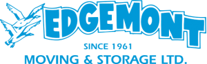 David Crawford - Edgemont Moving & Storage Ltd